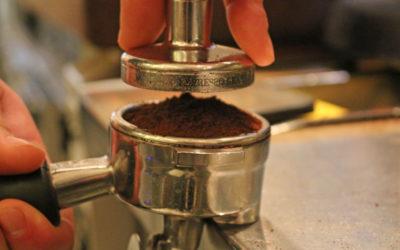 Vårt Kaffe