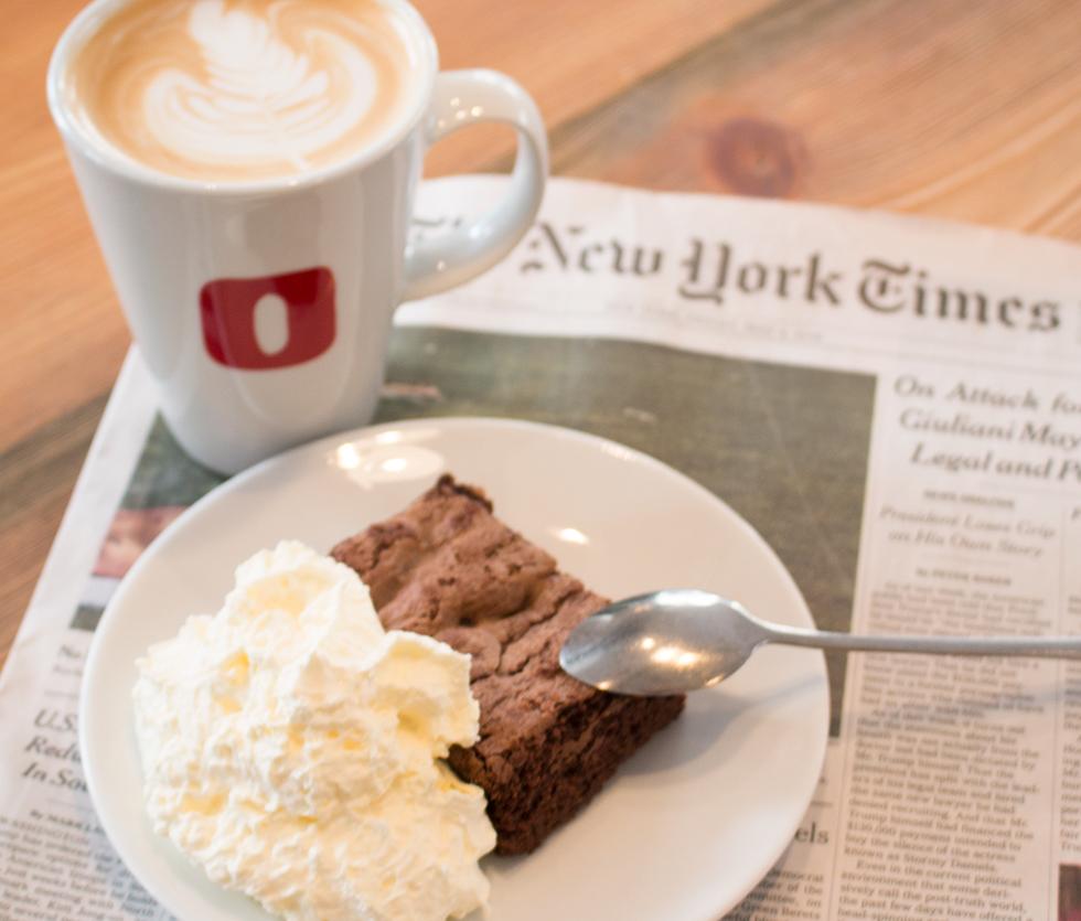 Condeco_Brownie_latte