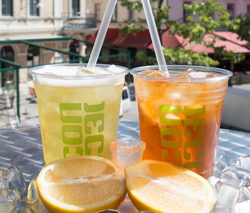 Condeco_shake_me_ice_tea
